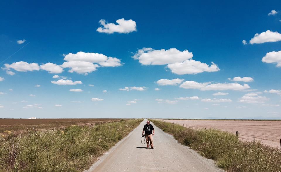 Consejos para un viaje sostenible
