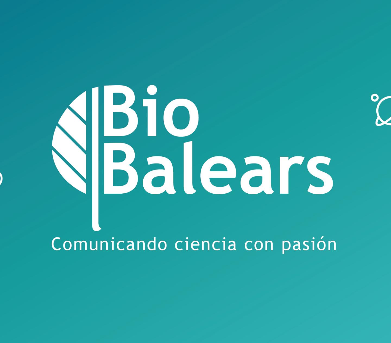 Viajes a destinos naturales en BioBalears