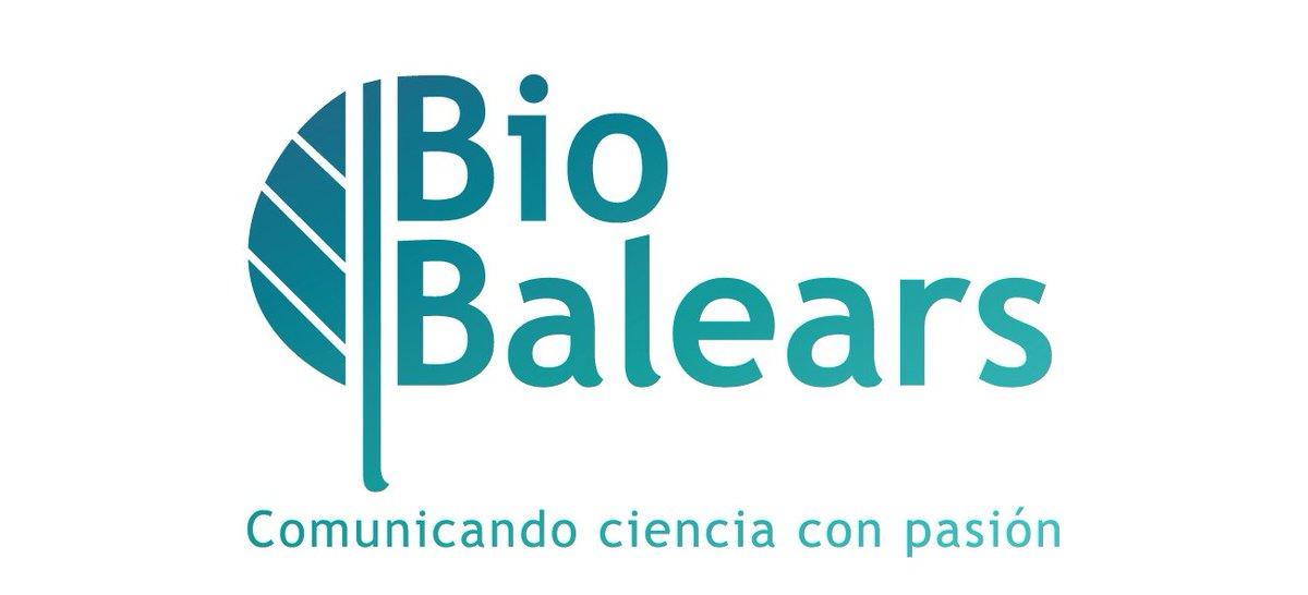 Viajes a destinos naturales en BioBalears. El Hierro