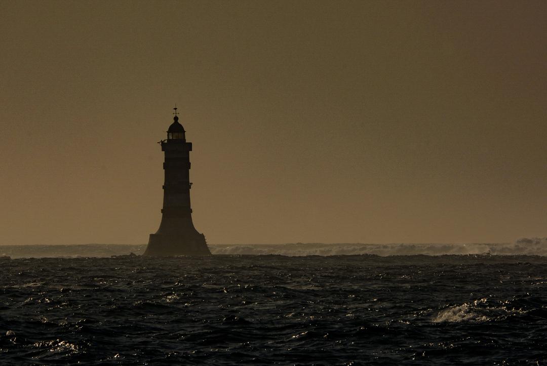 Los diez faros que no te puedes perder en este lado del Atlántico